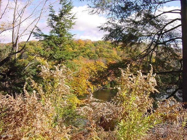 Beaver Lake Real Estate Beaver Lake Penn Township Homes For Sale