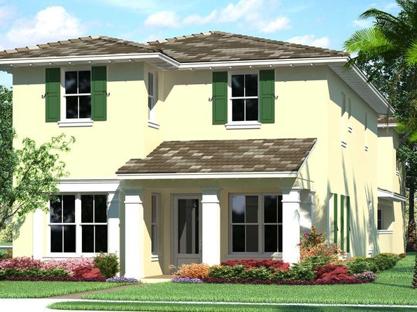 Palm Beach Gardens New Homes U0026 Palm Beach Gardens FL New Construction |  Zillow