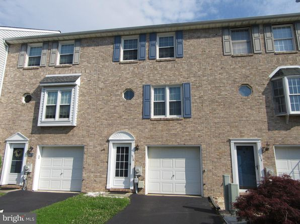 Houses For Rent in Delaware - 410 Homes | Zillow