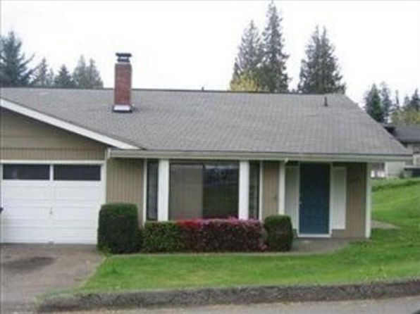 Apartments For Rent In Port Orchard Wa Zillow