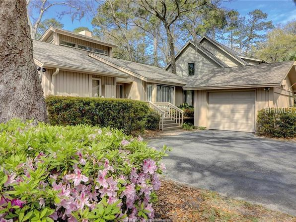 Sea pines real estate sea pines hilton head island homes for Zillow hilton head sc