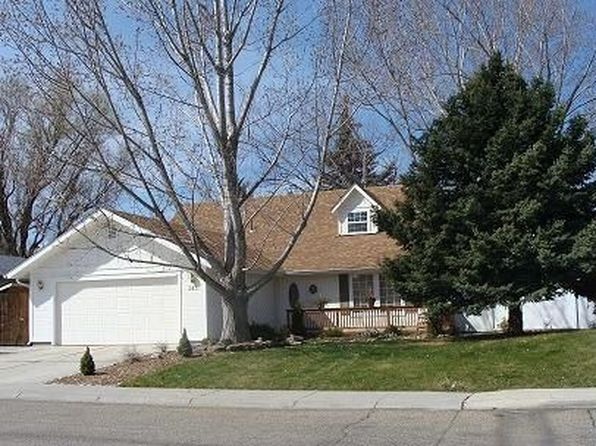 Eagle Real Estate  Eagle ID Homes For Sale  Zillow