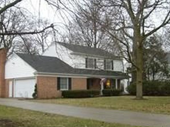 206 Magnolia St Celina Oh 45822 Zillow