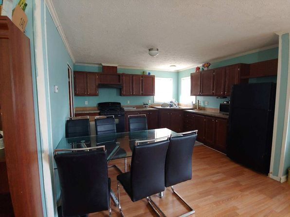 Lake Orion MI For Sale by Owner (FSBO) - 2 Homes | Zillow