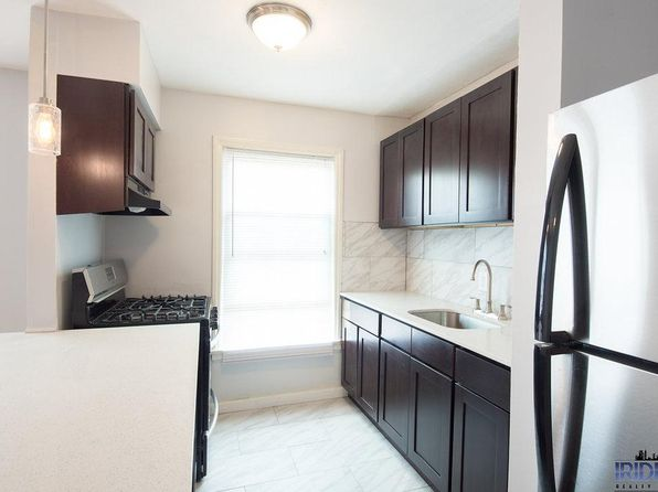 Studio Apartments for Rent in Newark NJ | Zillow
