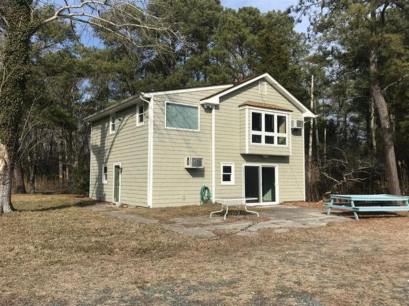 Rental Listings in Silver Lake Mobile Home Park Ocean City - 0 ... on silver retirement, silver rvs, silver furniture, silver tin roofing,