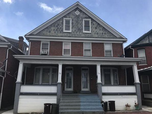 Rental Listings In Cumberland MD   25 Rentals | Zillow