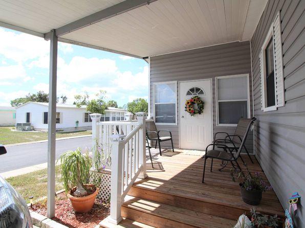 handicap accessible hudson real estate hudson fl homes for sale