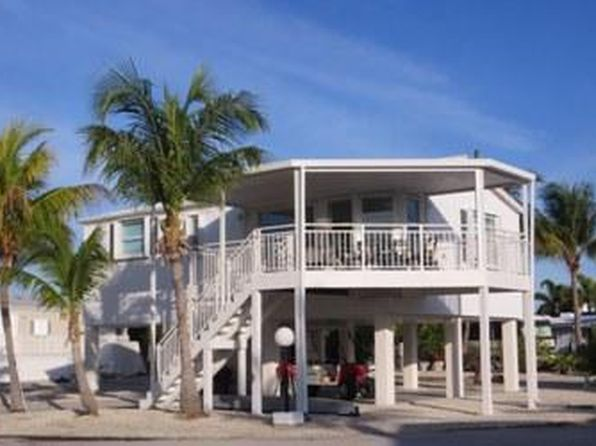 recently sold homes in summerland key fl 978 On 3 summerland terrace