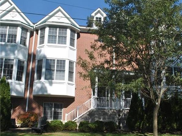 Hamilton County IN Condos & Apartments For Sale - 50 ...