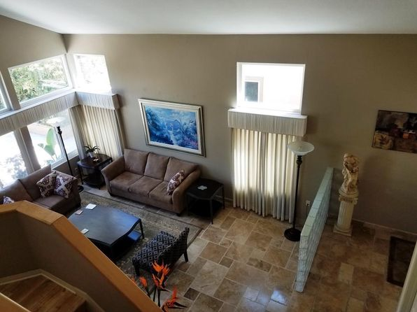 Houses For Rent in Tustin CA - 36 Homes | Zillow