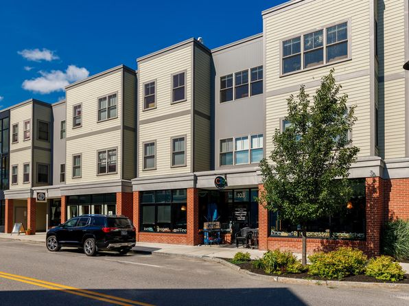 South Portland Real Estate