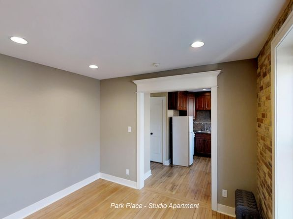 Studio Apartments for Rent in Grand Rapids MI | Zillow