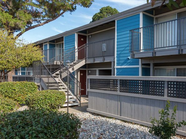 Apartments For Rent in Mountain View CA Zillow