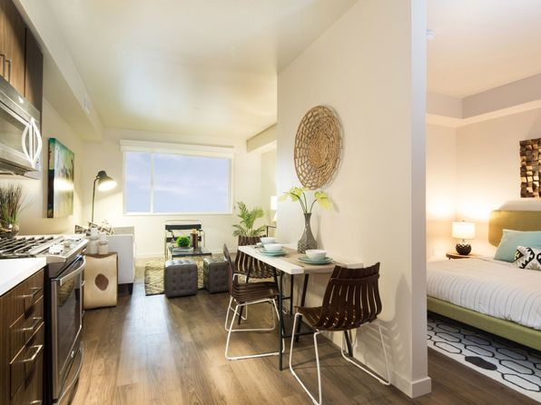 downtown los angeles studio apartments for rent zillow