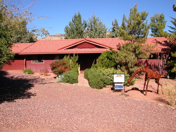 sedona az for sale by owner fsbo 22 homes zillow