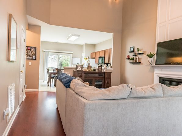 First Floor Master   Apex Real Estate   Apex NC Homes For Sale | Zillow