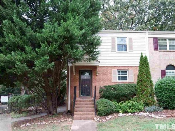 Apartments For Rent In 27615 Zillow