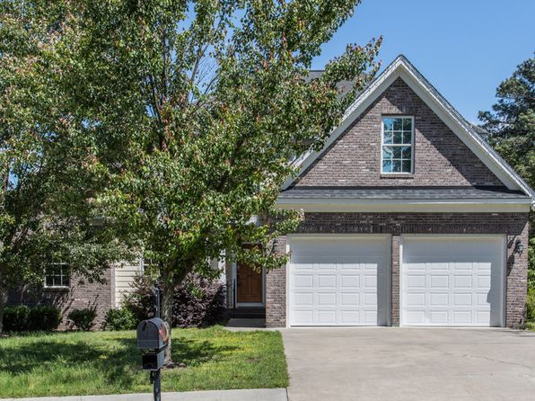 Houses For Rent in Columbia SC - 354 Homes | Zillow