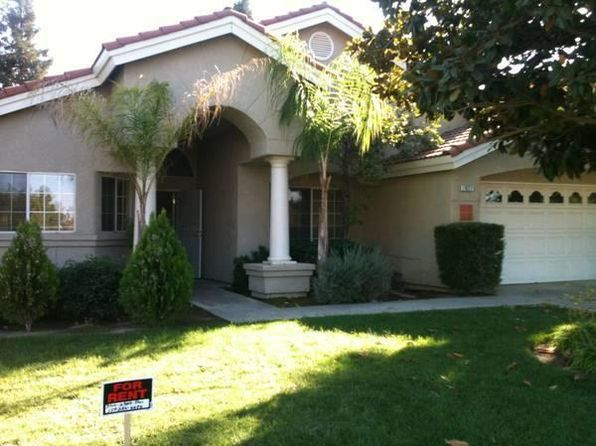 Houses For Rent in Fresno CA - 185 Homes   Zillow