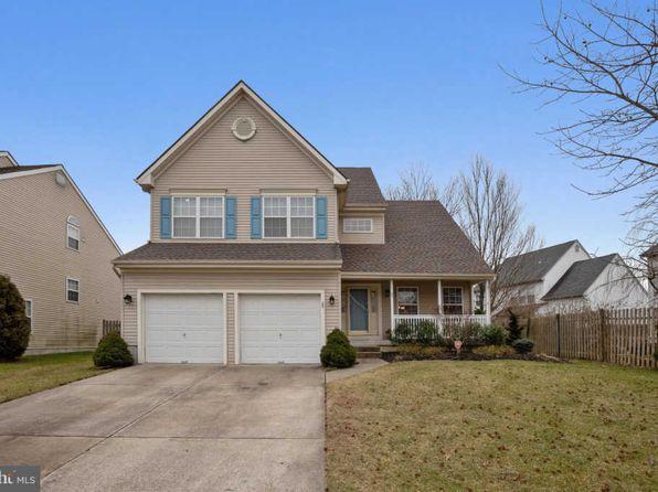 Prime Recently Sold Homes In Birchfield Mt Laurel 89 Home Interior And Landscaping Oversignezvosmurscom