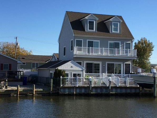 Toms River NJ For Sale by Owner (FSBO) - 48 Homes | Zillow