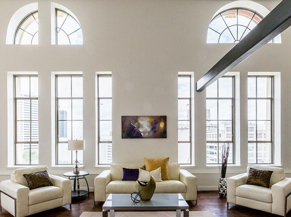 Apartments For Rent in New Orleans LA | Zillow