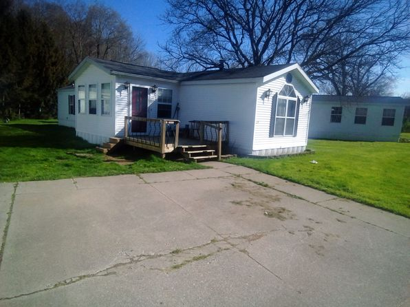 Pennsylvania Mobile Homes & Manufactured Homes For Sale - 822 Homes | Zillow