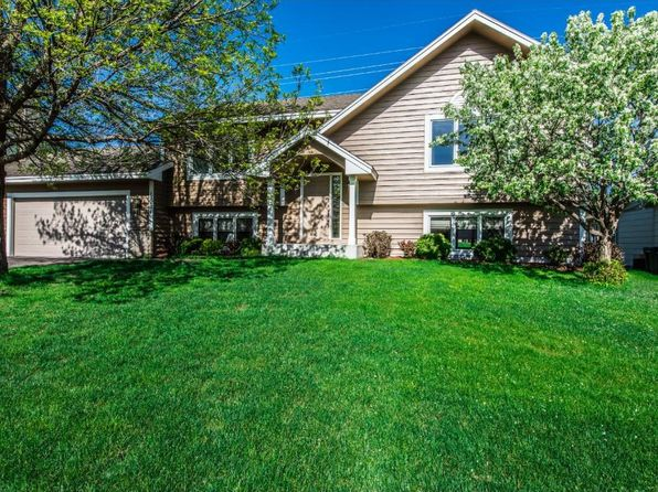 split level apple valley real estate apple valley mn homes for sale zillow