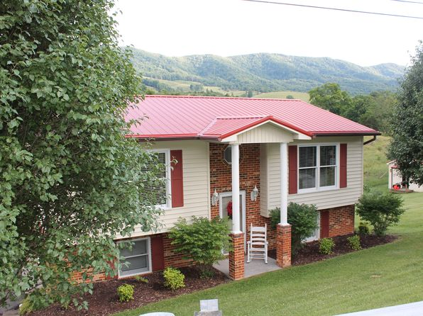 Singles in saltville va Saltville, VA Homes For Sale - RE/MAX