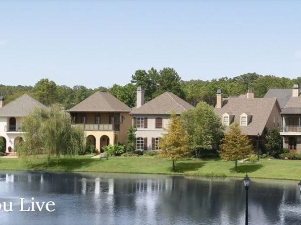 townhome for sale by owner
