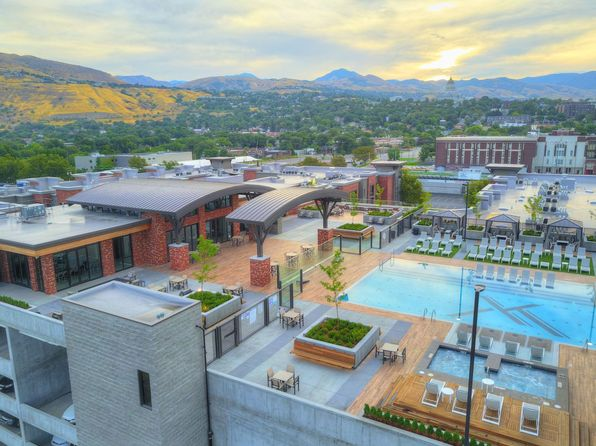 Apartments for rent in salt lake county ut zillow - One bedroom apartments salt lake city utah ...