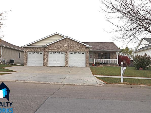 Recently Sold Homes In Lincoln Ne 14 866 Transactions