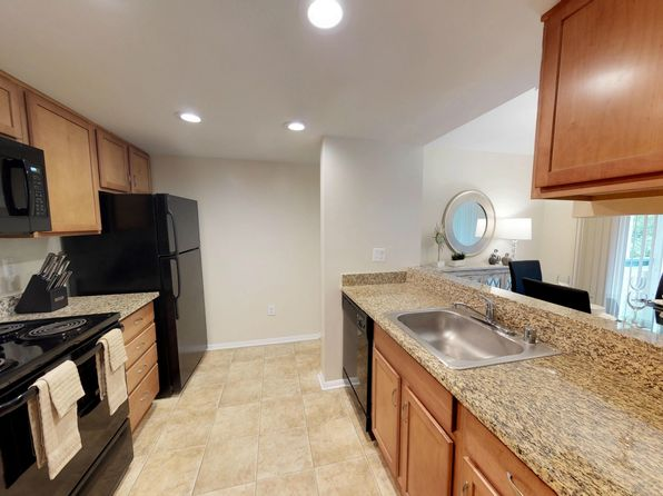 Rental Listings In Annapolis Md 186 Rentals Zillow