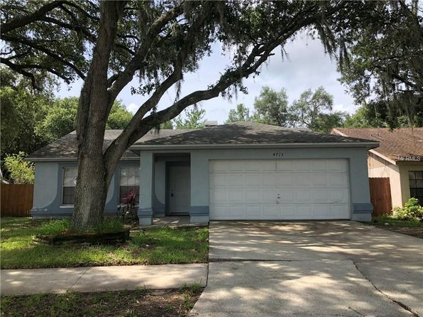 pretty house for rent in plant city fl.  Houses For Rent in Plant City FL 25 Homes Zillow