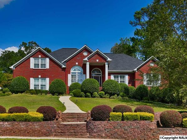 167 wedgewood terrace rd madison al 35757 zillow for Terrace 167 pictures