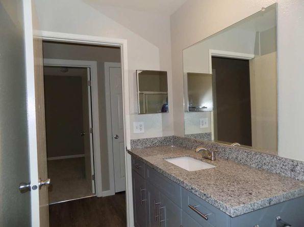 Cannon Industrial Park Sacramento Cheap Apartments For Rent Zillow