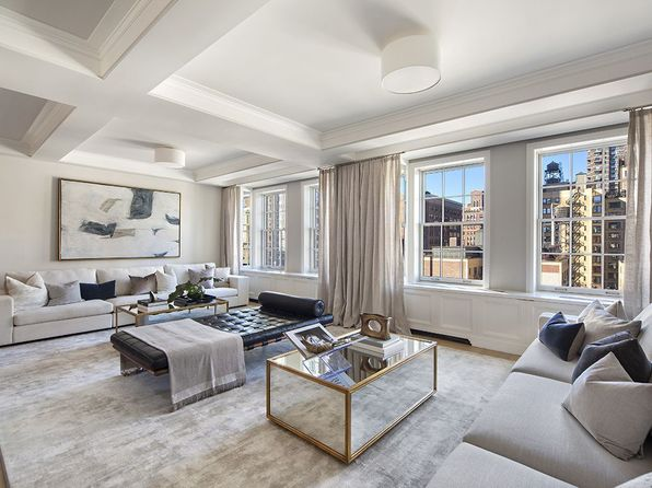 Penthouse Condo - Upper East Side Real Estate - Upper East Side New York  Homes For Sale | Zillow