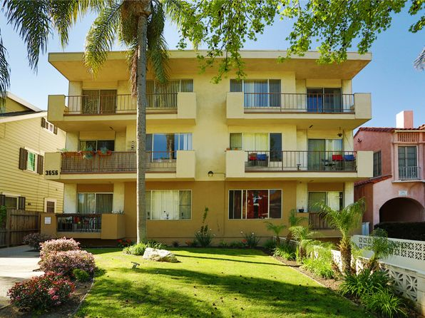 Apartments For Rent In Belmont Heights Long Beach Zillow