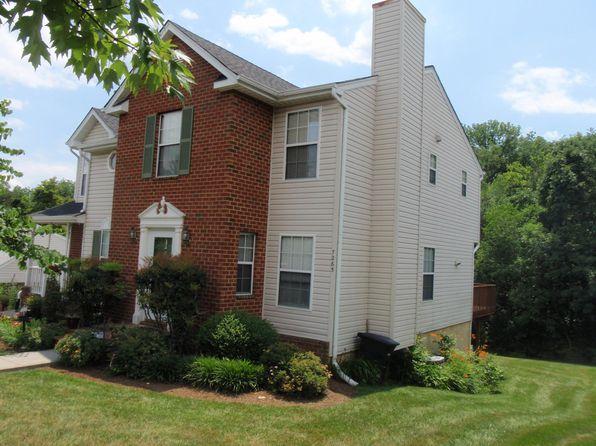 Townhomes For Rent In Roanoke Va 15 Rentals Zillow