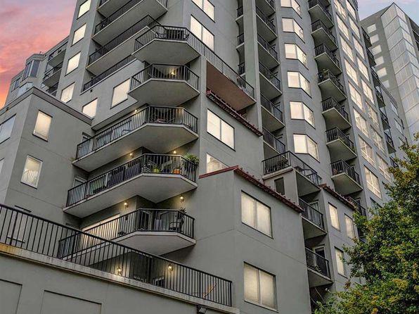 Atlanta Ga Condos Apartments For Sale 1 114 Listings Zillow
