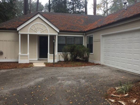 House For Rent. Houses For Rent in Gainesville FL   186 Homes   Zillow