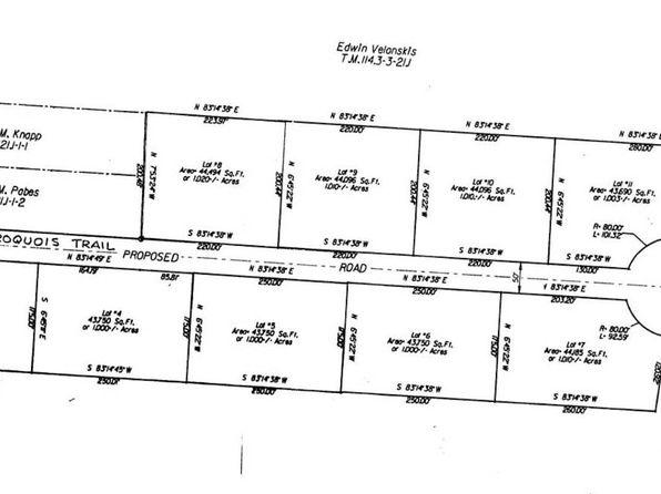 Manheim Real Estate - Manheim NY Homes For Sale   Zillow
