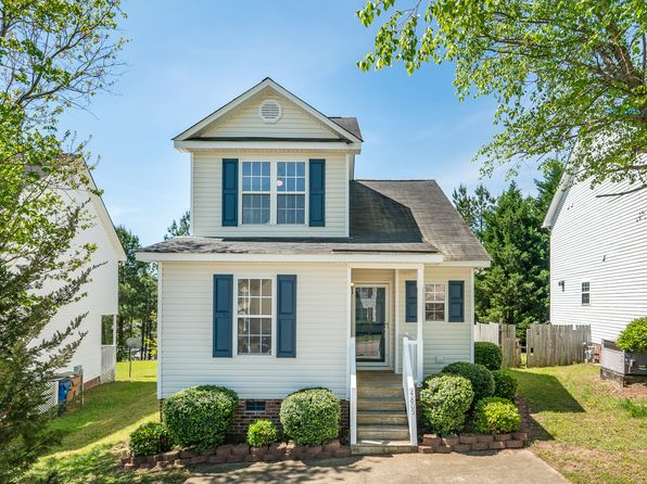 1509 Beacon Village Dr, Raleigh, NC 27604 | Zillow