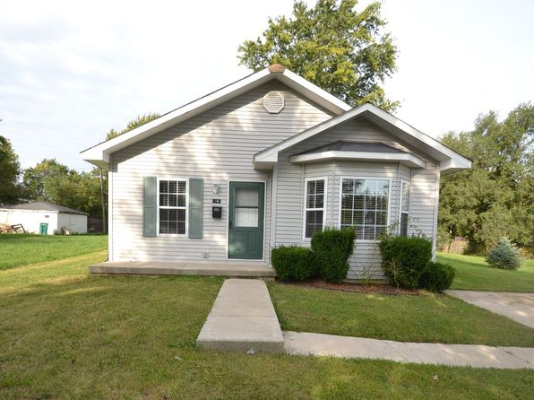 Houses For Rent In Ingalls Park Joliet 2 Homes Zillow