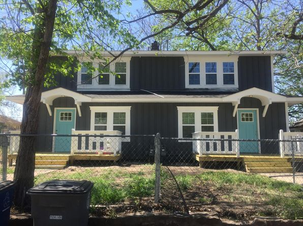 Houses For Rent in Tulsa OK - 491 Homes | Zillow