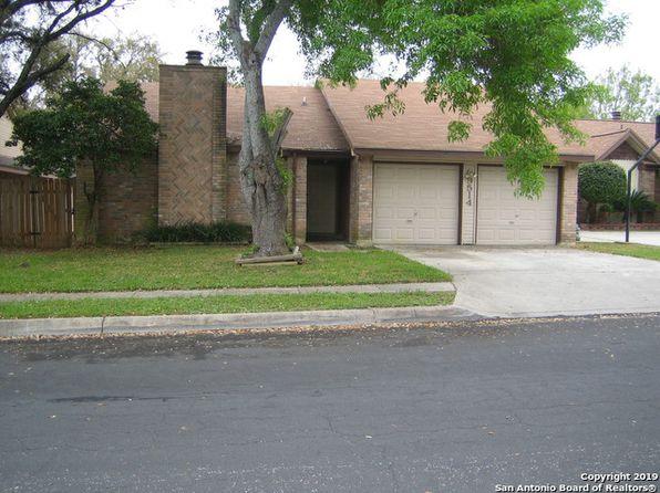 Stupendous 9514 Brook Grn San Antonio Tx 78250 Home Interior And Landscaping Analalmasignezvosmurscom