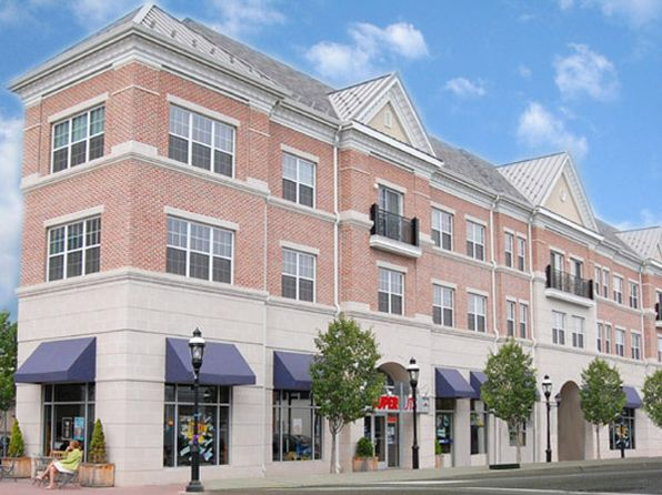Studio Apartment Union Nj apartments for rent in union county nj | zillow