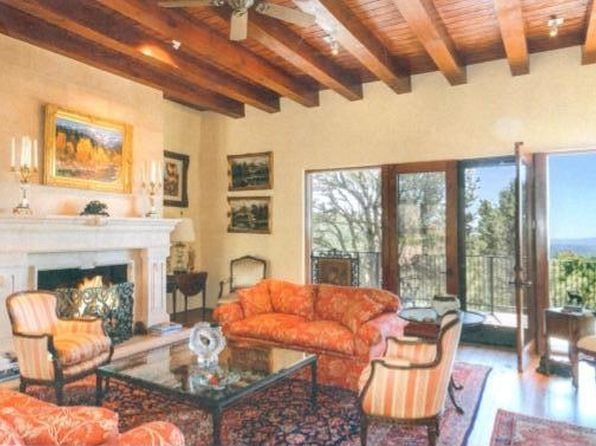Houses For Rent In Santa Fe Nm 50 Homes Zillow