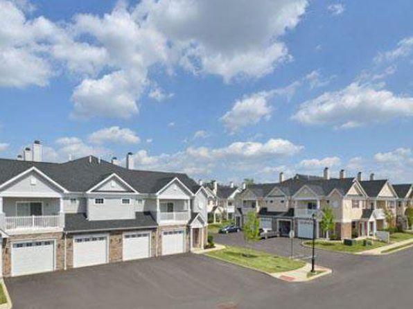 Mt Laurel NJ Pet Friendly Apartments & Houses For Rent - 10 Rentals ...